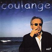 Play & Download Où? by Coulange | Napster