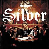 Play & Download White Diary by Silver | Napster