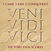 Play & Download Veni, Vidi, Vici by City of Prague Philharmonic | Napster