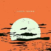 Tiger Tempo - EP by ARMS AND SLEEPERS
