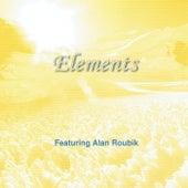 Elements by Alan Roubik