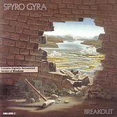 Play & Download Breakout by Spyro Gyra | Napster