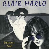 Behaviour Self by Clair Marlo
