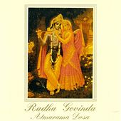 Play & Download Radha Govinda by Atmarama Dasa | Napster