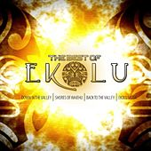Play & Download The Best Of Ekolu by Ekolu | Napster