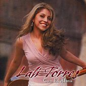 Play & Download Con El Alma by Lali Torres | Napster
