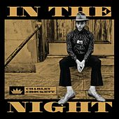 Play & Download In the Night by Charley Crockett | Napster