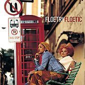 Play & Download Floetic by Floetry | Napster
