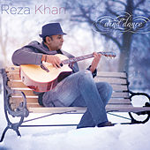 Play & Download Wind Dance by Reza Khan | Napster