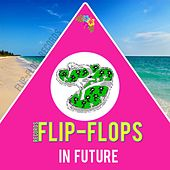 Play & Download In Future - EP by Various Artists | Napster