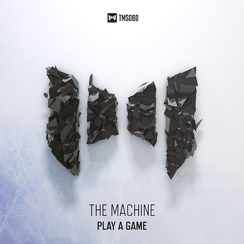 Play & Download Play A Game by The Machine | Napster
