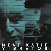 Vibrator - EP by Various Artists