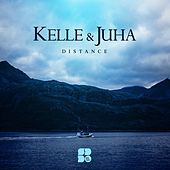 Play & Download Distance - Single by Kelle | Napster