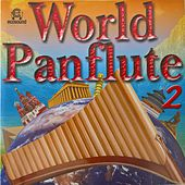 World Panflute, Vol. 2 by Ecosound
