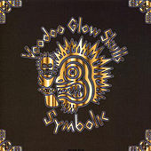 Play & Download Symbolic by Voodoo Glow Skulls | Napster