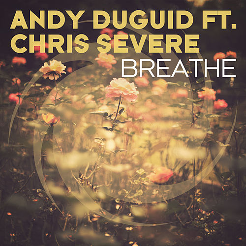 Play & Download Breathe by Andy Duguid | Napster