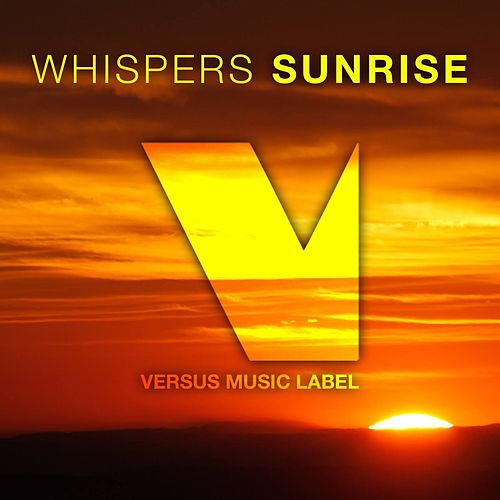 Sunrise by The Whispers
