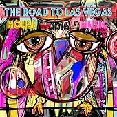 The Road To Las Vegas - EP by Various Artists