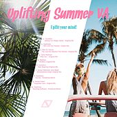 Uplfiting Summer VA - EP by Various Artists