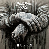 Play & Download Human by Rag'n'Bone Man | Napster