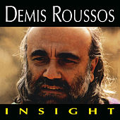 Play & Download Insight by Ennio Morricone | Napster