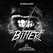 Bitter by Chromatics