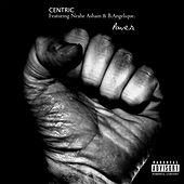 Play & Download Power by Centric | Napster
