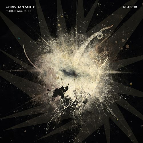 Play & Download Force Majeure by Christian Smith   Napster