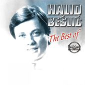 The Best Of by Halid Beslic