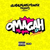 Play & Download Omagah by LV | Napster