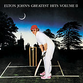 Play & Download Greatest Hits Volume II by Elton John | Napster
