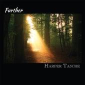 Further by Harper Tasche