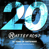 Play & Download 20 Years Of Nattefrost by Various Artists | Napster