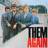 Play & Download Again by Them | Napster