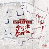 Play & Download Streets Of Compton by The Game | Napster