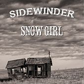 Play & Download Snow Girl by Sidewinder | Napster