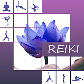 Play & Download Reiki – Asian Music, Inner Silence, Balancing Body, Restful, Zen Meditation, Chaakra by Reiki | Napster