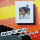 Un Eterno Enamorado by Reynaldo Armas
