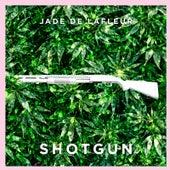 Play & Download Shotgun by Jade De LaFleur | Napster