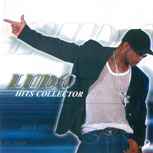 Play & Download Hits Collector by Ludo | Napster