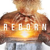 Play & Download Reborn by Spawnbreezie | Napster