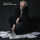Play & Download Neglected Works for Piano by Bengt Forsberg | Napster