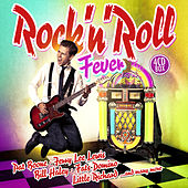 Play & Download Rock'n Roll Fever by Various Artists | Napster
