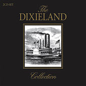 The Dixieland Collection by Various Artists