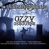 Ozzy Osbourne, Tribute To von Various Artists