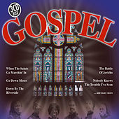 Play & Download Gospel by Various Artists | Napster