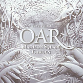 Play & Download Live from Madison Square Garden by O.A.R. | Napster