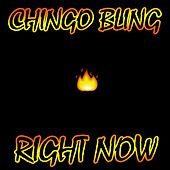 Right Now by Chingo Bling