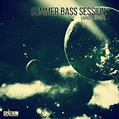 Play & Download Summer Bass Session by Various Artists | Napster