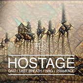 Dali EP by Hostage